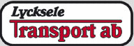 Lycksele transport AB